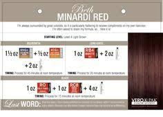 123 Best Beth Minardi Images Hair Color Hair Color