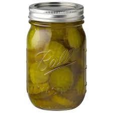 ball 16 oz mason jars. ball regular mouth mason jars 16oz 12 pack 16 oz t