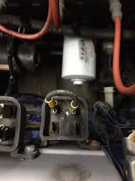 fusible link immediately burns out on battery connection nissan click this bar to view the full image