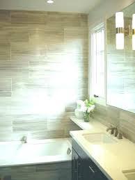 bathroom surround tile ideas tile bathtub surround tile tub surround ideas bathroom tub surround tile ideas
