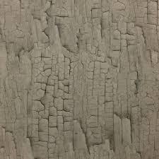Bn Wallcoverings Behang Essentials 218022 Kopen De Verfzaak De