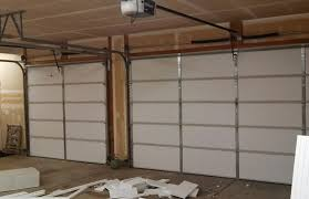 garage door insulation kitsEasy Ways to Apply Garage Door Insulation Panels  Home Interiors