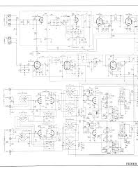 consumer audio information fisher fm 1000 fm stereo tuner manual w schematic fisher sa 16 stereo amplifer schematic redrawn by sheldon sds labs fisher x 100 a stereo integrated