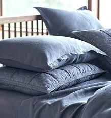 grey duvet cover queen grey duvet cotton duvet cover grey duvet cover queen linen duvet set