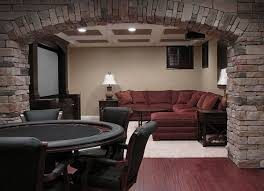 ultimate man cave rustic man cave ideas. Credit: Www.busydoor.com Ultimate Man Cave Rustic Ideas