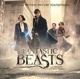 Film fantastic, <b>Fantastic Beasts</b> и <b>Fantastic beasts</b>, where