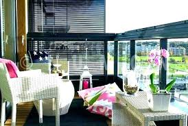 Apartment Balcony Decorating Ideas Cozy Balcony Small Balcony