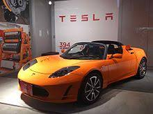 2018 tesla roadster price.  price roadster charging in a japanese showroom intended 2018 tesla roadster price