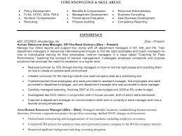 Wonderful Looking Cna Resume Sample 16 Sample Certified Nursing