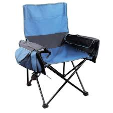 ultimate camping chairs. Contemporary Chairs Ultimate Folding Camping Chair And Chairs
