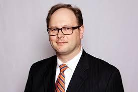 Fisher Phillips Llp Jones Named Managing Partner Of Fisher Phillips Memphis Office