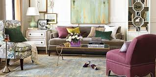 Atlanta Furniture Movers Decor Awesome Decoration