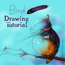 See more of teach english step by step on facebook. Bird Kwami Drawing Tutorial Page 1 Line 17qq Com