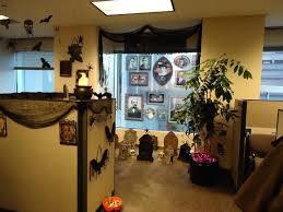 office halloween decorating ideas. Office Halloween Decoration Decorations Dance Easy  Decorating Ideas Office Halloween Decorating Ideas B