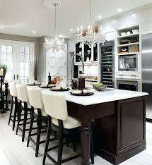kitchen island chandelier pendants vs chandeliers over a reviews ratings s for larger you can do kitchen island chandelier