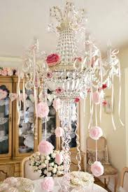 chandeliers ikea white flower chandelier full size of chandelierhow to make paper chandelier at home