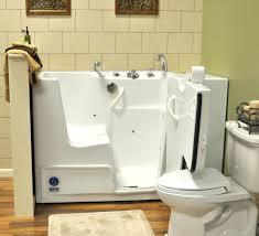 walk in bathtub g stallation bathtubs walk in home depot best walk in bathtubs reviews