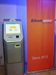 We offer a selection of the top. Bitcoin Atm In New York Bitcoin Center Kiosk
