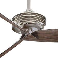 caribbean ceiling fans ceiling fan wobble top rated ceiling fans orient ceiling fans palermo ceiling fan