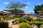 imagem de Aracatu Bahia n-1
