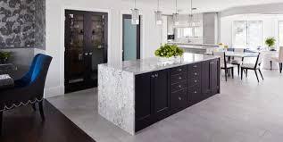 Images of kitchen furniture Blue Black Kitchen Cabinets Bertch Cabinets 30 Sophisticated Black Kitchen Cabinets Kitchen Designs With Black