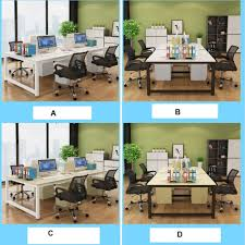 designer office tables. Simple Tables Photo And Designer Office Tables