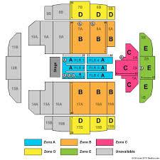 Jeff Dunham Tacoma Dome Seating Chart Tacoma Dome Tickets And Tacoma Dome Seating Chart Buy