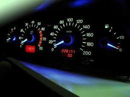 Контрольно измерительные приборы автомобилей и бортовая система  контрольно измерительные приборы автомобилей