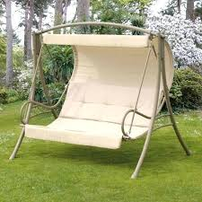 outdoor patio swing with canopy swing canopy replacement 2 image swing canopy replacement 2 patio swing