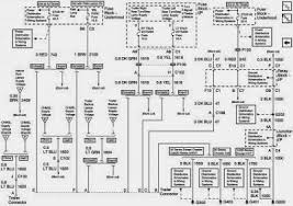 polaris trail boss 250 wire harness delete 42 wiring diagram here is the wiring diagram for the trailer
