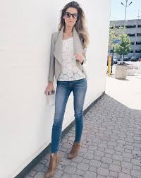 4 tips for how to style a moto jacket feminine moto jacket outfit