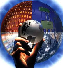 diplom it ru Купить готовый диплом разработка интернет магазина Темы диплома прикладная информатика в экономике
