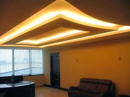 best led lights for living room best false ceiling pop design with led ceiling lighting led