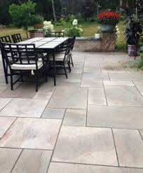 patio pavers. Perfect Patio Phoenician Buff Granite Pavers Patio Pavers Grey Granite Phonecian Buff Paver  Designs Patterns Throughout Patio O
