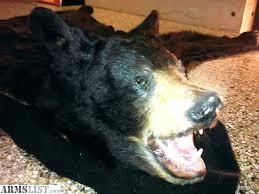 fake bear skin rug best faux bear rug bear skin rug real black bear skin rug fake bear skin rug classic faux