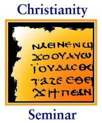graduate student essay contest prize westar institute introducing the westar institute s christianity seminar graduate student essay contest