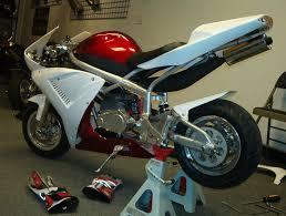 similiar x7 49cc pocket rocket keywords extreme scooters extreme pocket bike x7 49cc mini crotch rocket