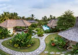 equinox main hotel deluxe. Beauty And Balance: An Equinox Celebration In Bali Main Hotel Deluxe S