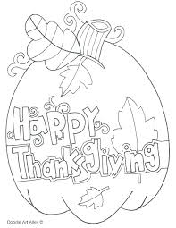 Being Thankful Coloring Pages Thankful Coloring Pages Thanksgiving