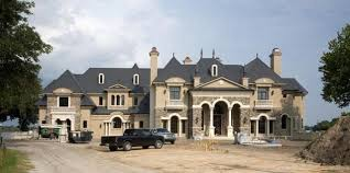 french chateau house plans. French Chateau House Plans Awesome Castle Home Design Floor R