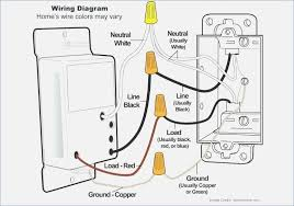 lutron 3 way dimmer wiring diagram intended for lutron led dimmer dimmer switch wiring diagram lutron 3 way dimmer wiring diagram intended for lutron led dimmer switch wiring diagram vivresavillem
