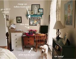 Home Office Guest Room Ideas Decobizzcom