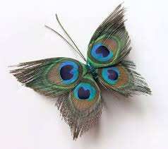 best 25 feather hair clips ideas on pinterest diy hair clips Wedding Hair Pieces With Feathers butterfly peacock wedding hair clip accessory, peacock feather fascinator hair piece, peacock feather hair accessories, butterfly hair clip on wanelo Flower and Feather Hair Pieces