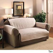 sectional sofa pet covers. Modren Sofa Pet Covers For Sofa Medium Size Of Friendly Sectional  Sofas Waterproof Cover Uk On I