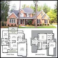 brick home plans best brick house plans ideas on nice big houses 5 luxury brick home brick home plans