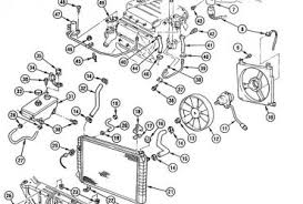 bobcat s250 wiring diagram bobcat s250 service manual wiring Bobcat 773 Parts Diagram new holland wiring diagrams new free download electrical wiring bobcat s250 wiring diagram new holland parts bobcat 763 parts diagram