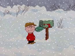 Charlie Brown Christmas Quotes 12 Awesome Peanuts Christmas Gif Tumblr