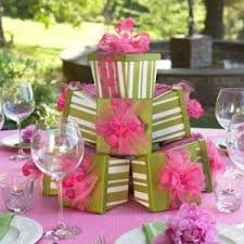 Full Size of :cool Party Centerpiece Ideas For Tables Decoration Ideas21  Home Design Large Size of :cool Party Centerpiece Ideas For Tables  Decoration ...