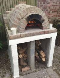 49 Inspirierend Pizzaofen Selber Bauen Kosten Home Furniture