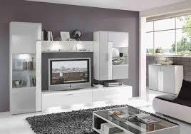 50 Luxus Von Ikea Einrichtungsideen Wohnzimmer Design
